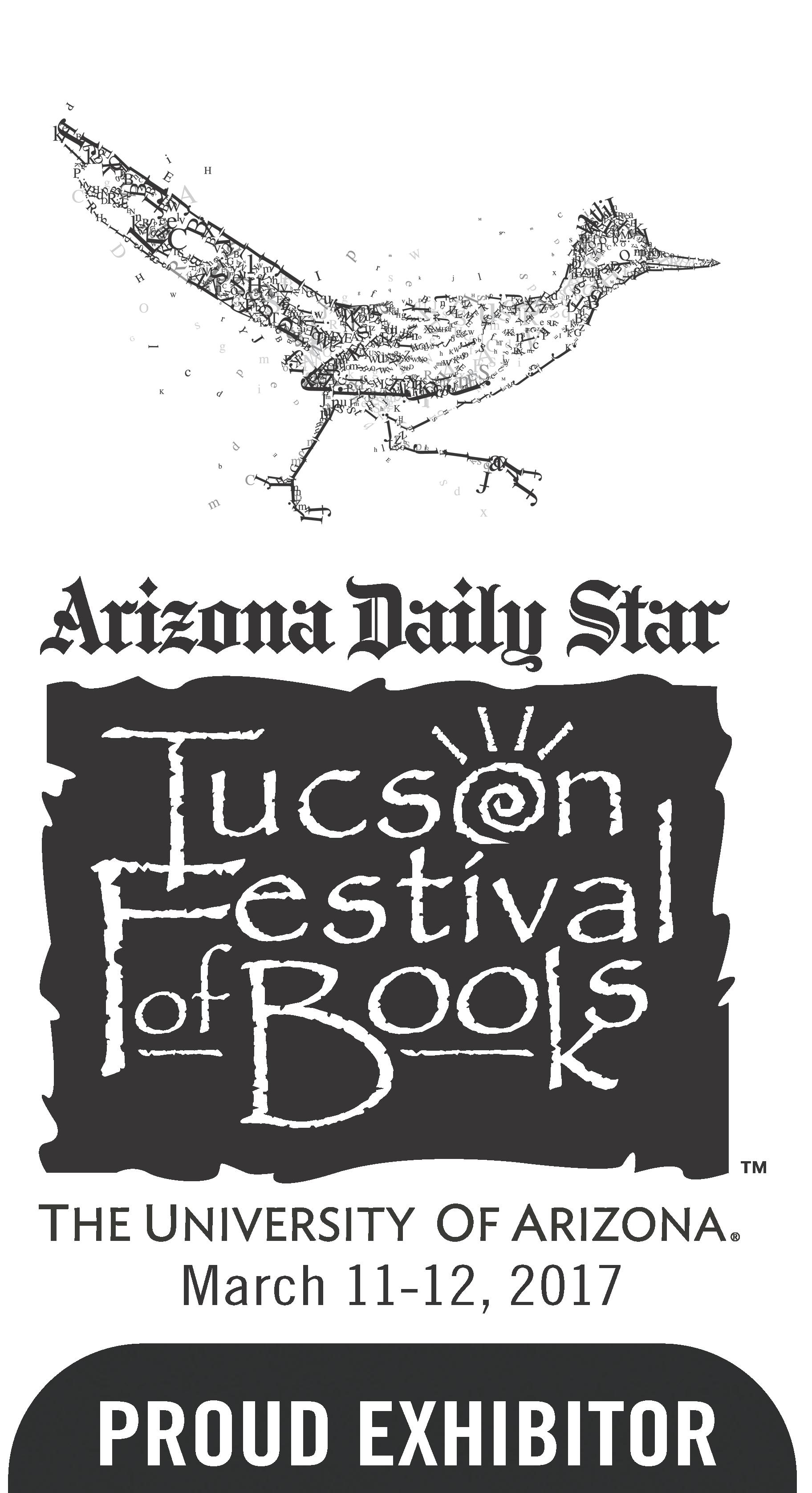 http://tucsonfestivalofbooks.org/?mid=71