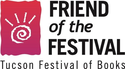 Tucson Festival of Books 2018