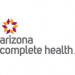 Arizona Complete Health