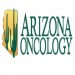 Arizona Oncology