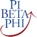 Pi Beta Phi Fraternity - Arizona Alpha Chapter