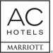 AC Hotel Tucson Downtown