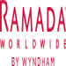 Ramada by Wyndham Viscount Suite Hotel Tucson East