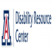 University of Arizona - Disability Resource Center