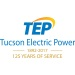 Tucson Electric Power Co.