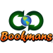 Bookmans Entertainment Exchange