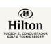 Hilton El Conquistador Golf & Tennis Resort