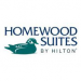 Homewood by Hilton Suites / St. Phillips Plaza University
