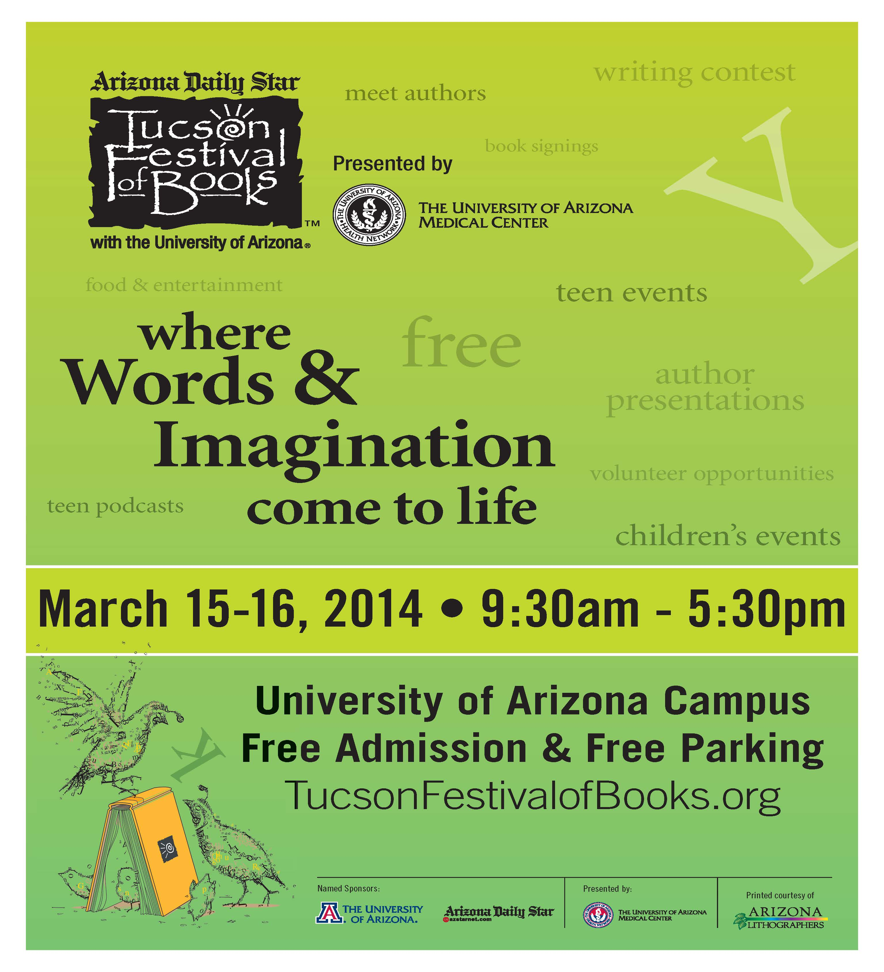 Tucson-Festival-of-Books