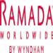 Ramada by Wyndham Viscount Suite Hotel Tucson East