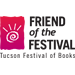 Friends of the Festival