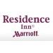 Residence Inn Williams Centre